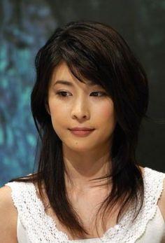 画像 New Girl, Japanese Girl, Asian Beauty, Beautiful Women, Actresses, Actors, Lady, Pretty, Takeuchi Yuko