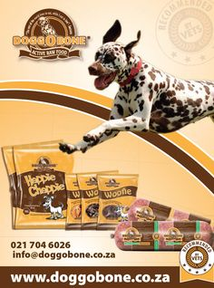 DOGGOBONE  - Active Raw Food  Dog Food recommended by Vets  www.doggobone.co.za Raw Food Recipes, Corner, Dogs, Animals, Art, Art Background, Animales, Animaux, Raw Recipes