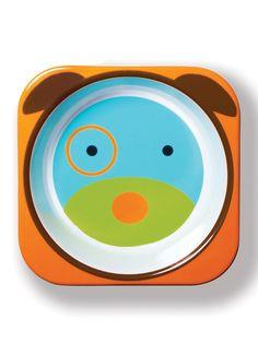 de226c1208d 9 beste afbeeldingen van Skip Hop - Skip hop zoo, Toddler outfits en ...