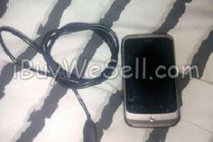 For sale HTC Wildfire mobile is in great condition. No scratches. Charger and USB cable included.  To check the price, click on the picture. For more mobile phones visit http://www.ibuywesell.com/en_AU/category/Mobile/467/ #iphone #mobile #phones #cellphone #apple #galaxy #samsung