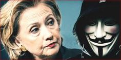 Anonymous Hack Bradley Foundation Network - Anonymous Hackers - Anonymous Group Official Website