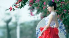 WELCOME TO DAILY HIGHLIGHTS/ AMAZING CHINESE TRADITIONAL MUSIC FOR ZEN, ...