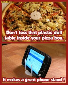 16 Money-Saving Life Hacks You Can Do With Everyday Products | Cracked.com