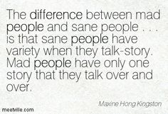 Quotes of Maxine Hong Kingston About earth, right, people, ugly . Maxine Hong Kingston, First Story, Being Ugly, Earth, Quotes, People, Quotations, People Illustration, Quote