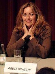 Greta Scacchi Actors & Actresses, Photo Galleries, Faces, Movies, Celebs, Films, The Face, Cinema, Movie