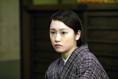Rina Kawaei / Japanese Iidle, Actress