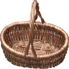 Leo Shopping Basket - http://www.redhamper.co.uk/leo-shopping-basket/  #shoppingbaskets #shoppingbaskets