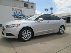 2015 Ford Fusion  Ingot Silver For Sale in San Antonio, TX  Vin: 1FA6P0H7XF5106626 - http://www.autonet.net/cardealers/texas/mccombsfordwest/cars-for-sale/2015-ford-fusion-ingot-silver-for-sale-in-san-antonio-tx-vin-1fa6p0h7xf5106626/