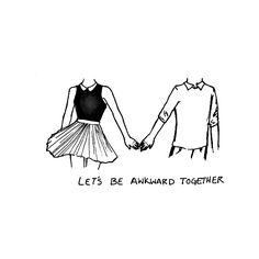 ♥ Tomorrow Will Be Better ♥ ❤ liked on Polyvore featuring fillers, drawings, doodles, text, backgrounds, quotes, phrase, saying and scribble