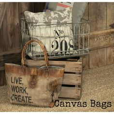 canvas bags.jpg