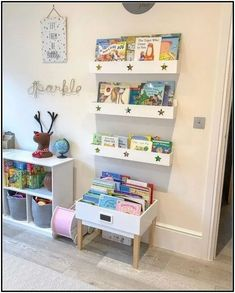 137 enchanting kids play room design ideas on a budget page 3 | Homydepot.com