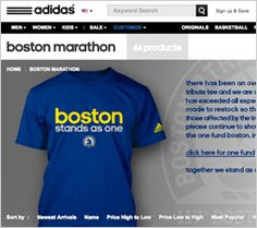 For companies that want to support Boston victims with cause marketing 93c1f04cf