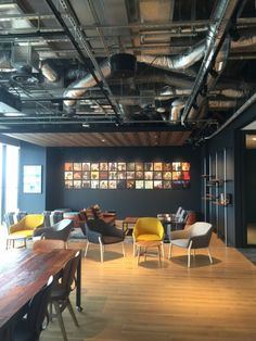 NETFLIX JAPAN OFFICE | rirelog|リルログ