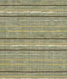 Robert Allen Seismic Lines Capri Fabric - $89.75 | onlinefabricstore.net