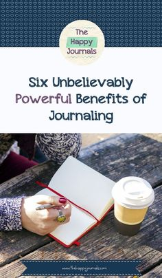 Journal writing often has stereotypical images associated to it. But the benefits of journaling are incredibly powerful. From mindfulness to goal setting, even to boosting self-confidence. Journaling is a major personal development tool. It is amazing for self-discovery and developing a growth mindset and a positive #mindset #journal #personaldevelopment