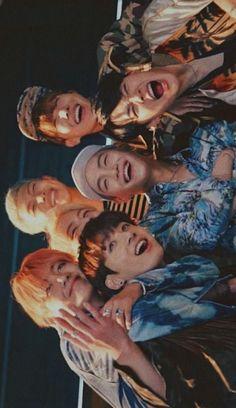 New Bts Wallpaper Jimin Spring Day Ideas Bts Lockscreen, Foto Bts, Bts Bangtan Boy, Bts Taehyung, Bts Jungkook, Jimin Jungkook, Admirateur Secret, Kpop, K Drama