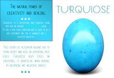 Turquiose