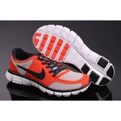 cheapshoeshub com nike free run shoes, nike free run cheap, nike free run men, air max 90, nike air, nike free shoes sale, nike free xt, nike free 5.0 womens, mens nike free 7.0