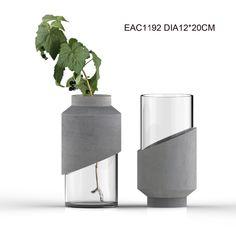 Home Decor Flower Pots