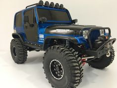 Tube Chassis, Rc Drift Cars, Hydraulic Steering, 1 10 Scale, Rc Crawler, Jeep Tj, Hummer, Radio Control, Rc Cars