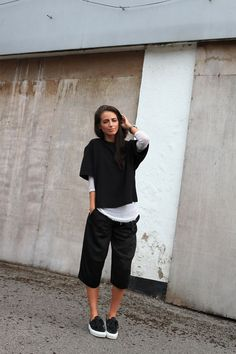 tomboy fashion - Google Search