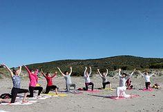 Hart en Ziel | Geluk vinden in jezelf | RELAXPLEKKEN  #yoga #Sardinie #Italie #Italy #traveller #reizen #reis #trip #mindfulness #Europa #holiday #relaxing #retreat #retraite #inspiratie #motivatie