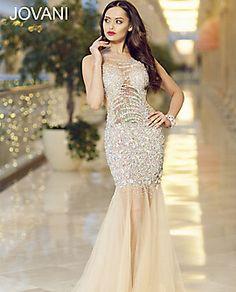 Prom Dresses | Designer Prom Dresses | Prom 2015
