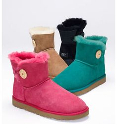 New york Fashion ugg only $39 cheap uggs,ugg boots outlet,outfits for gift, repin and get it immediatly.