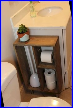 Bathroom Furniture, Home Furniture, Furniture Removal, Furniture Projects, Space Saving Bathroom, Small Apartment Living, Small Living, Modern Living, Living Rooms
