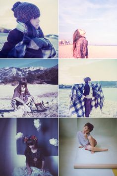 Melanie Rodriquez, children photography, children fashion
