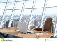 Galaxy Wallpaper, Workplace, Laptop, Desk, Stock Photos, City, Modern, Image, Desktop