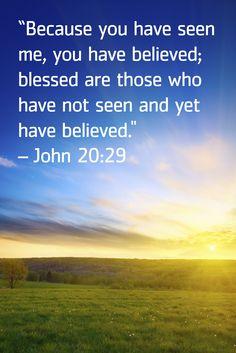 Good Friday:   http://www.youversion.com/bible/john.20.niv    http://ymcamidtn.org