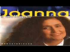 Joanna - Tô Fazendo Falta - YouTube