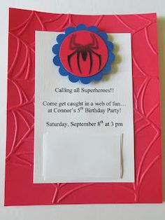 Come get caught in a web of fun... maybe for the front door of cabin?