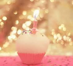 Resultado de imagen para happy birthday tumblr