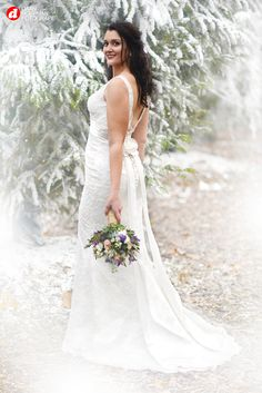 Desiree & Bart - De website van daanroepmanfoto! Website, Wedding Dresses, Fashion, Bride Dresses, Moda, Bridal Gowns, Fashion Styles, Weeding Dresses, Wedding Dressses