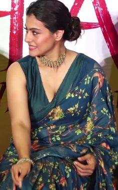 Saree, lehenga, Anarkali, maxi and salwar kameez fashion, Hot In Black Saree Indian Actress Hot Pics, Bollywood Actress Hot Photos, Indian Bollywood Actress, Beautiful Bollywood Actress, Most Beautiful Indian Actress, Beautiful Actresses, Hot Actresses, Indian Actresses, Arabian Beauty Women