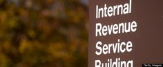 Irs Employees Government Benefits