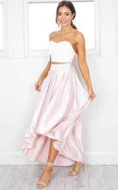 /a/l/all_of_the_stars_skirt_in_light_pinktn.jpg