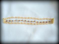 rozario bracelet