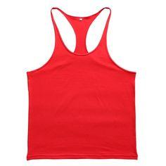 Bodybuilding Top