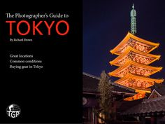 This is the cover of the 75 page ebook.  Pinterest users can get 20% off with this code: PINT20 Tokyo, Conditioner, Coding, Cover, Movie Posters, Film Poster, Popcorn Posters, Tokyo Japan, Film Posters