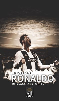 Cr7 Ronaldo, Cristiano Ronaldo 7, Turin, Messi, Cr7 Wallpapers, Portugal National Football Team, Football Fever, Ronaldo Real Madrid, Ronaldo Juventus