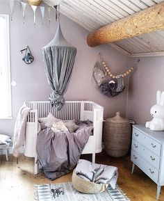 Ohhh @lenalidman85 this space is too dreamy! I'm loving every inch from top to…