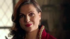 Awesome Regina (Lana) #Camelot Once S5