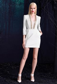 LOOKBOOK AUTUNNO – INVERNO 2014-2015 – 5