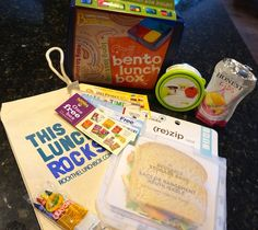 rock your lunch 1http://momandmore.com/2014/08/im-ready-to-rock-my-kids-lunchboxes.html#comment-654701