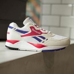 Online @ size.co.uk priced at 90 - #sizeHQ #reebok