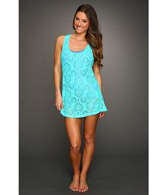 cdd6e58cd7f48 cute swimsuit coverup Swimsuit Cover Ups