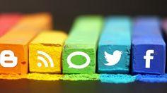 portadas para twitter 2014 - Buscar con Google